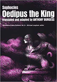 the downfall of oedipus rex in the movie oedipus rex Oedipus as a tragic hero oedipus,  his quest for truth is in fact the cause of downfall,  rationalist and fatalist view in oedipus rex.
