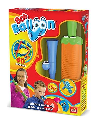 Goliath - Bob Balloon, hinchador doble (31397)