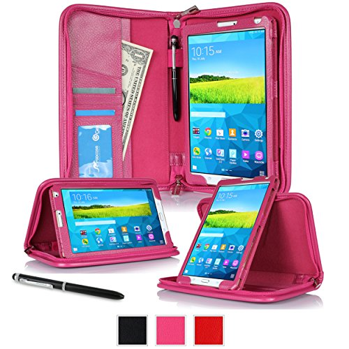 roocase-samsung-galaxy-tab-s-84-case-executive-portfolio-leather-84-inch-84-cover-with-landscape-por