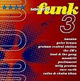 Bazuka Vol. 3-Non Stop Funk