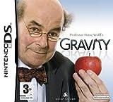 Professor Heinz Wolff's Gravity (Nintendo DS)