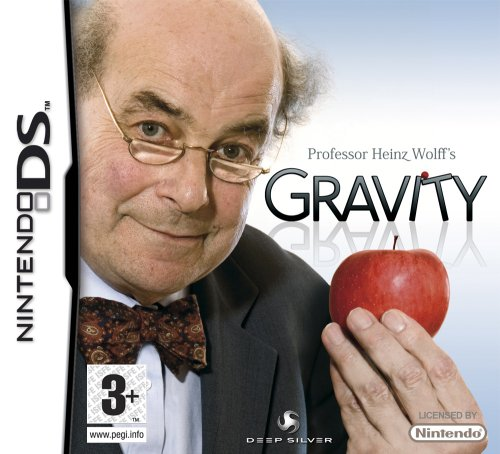professor-heinz-wolffs-gravity-nintendo-ds
