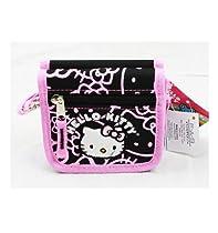 Hello Kitty String Wallet