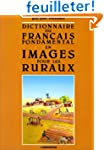 Dictionnaire du fran�ais fondamental...