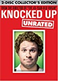 Knocked Up (Two-Disc Unrated Collectors Edition)
