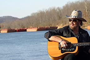 Image of Hank Williams Jr.