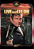 Live and Let Die [Import]