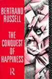 The Conquest of Happiness (0415098645) by Russell, Bertrand