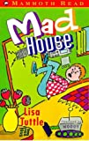 Mad House (Mammoth Read) (0749732253) by Tuttle, Lisa