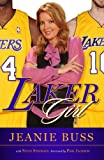 img - for Laker Girl book / textbook / text book