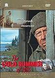 Cold Summer of 1953 (aka Kholodnoye Leto Pyatdesyat Tretego)