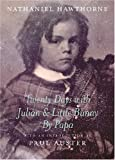 Twenty Days with Julian and Little Bunny by Papa (New York Review Books Classics)