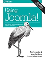 Using Joomla!, 2nd Edition