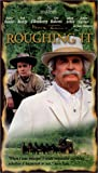 Roughing It  (2002)