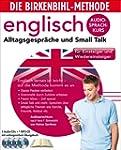 Audio-Sprachkurs Birkenbihl Englisch...