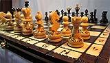 Jeu d'échecs en