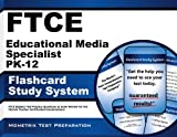 FTCE Educational Media Specialist PK-12 Flashcard