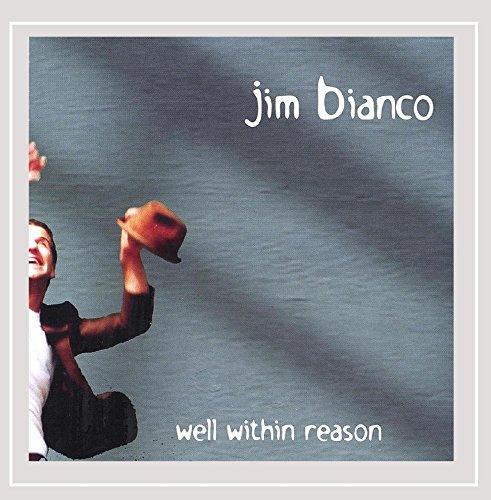 Jim Bianco - Well Within Reason