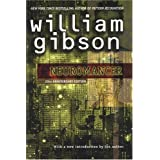 Neuromancer ~ William Gibson