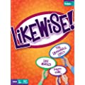 Likewise Game