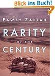 Rarity of the Century: an apocalyptic...