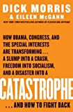img - for Catastrophe book / textbook / text book