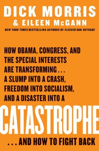 Image for Catastrophe