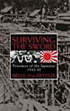 Surviving the Sword