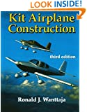 Kit Airplane Construction