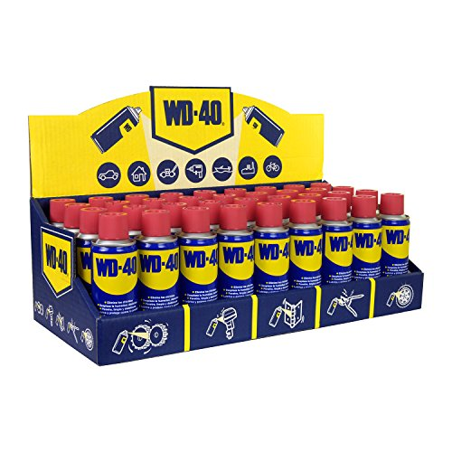 vitrine-lubrifiant-huile-multi-usage-spray-wd-40-36u-200-ml