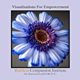 Visualizations For Empowerment