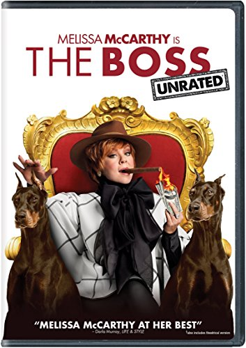 The-Boss-Unrated