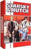 Starsky & Hutch : L'Intégrale Saison 4 - Coffret 5 DVD