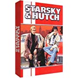 Starsky & Hutch : L'Int�grale Saison 4 - Coffret 5 DVDpar Paul Michael Glaser
