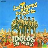 Idolos Del Pueblo