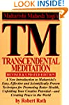 Maharishi Mahesh Yogi's Transcendenta...