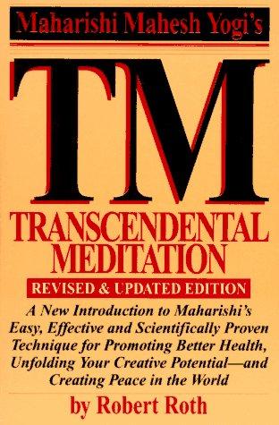 transcendental-meditation-revised-and-updated-edition
