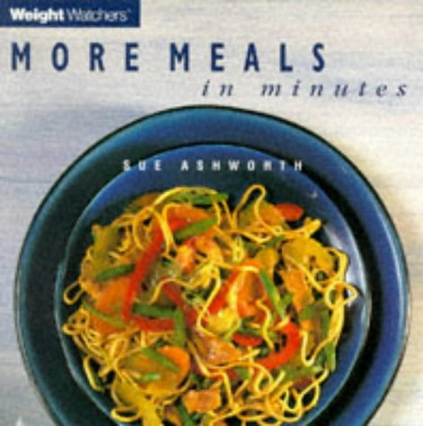 weight-watchers-more-meals-in-minutes