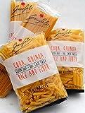 Garofalo (8pack) Sampler Gluten-Free Pasta 16oz bags Italy