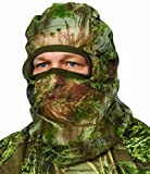 Hunters Specialties Head Net