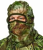 Hunters Specialties Head Net (Advantage Max-1 HD)