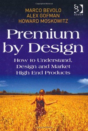 Premium By Design