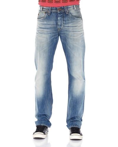 Pepe Jeans London Jeans Stinson [Blu Chiaro]