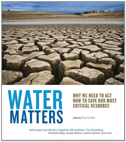 water resource should be nationalized International journal of water resources development, 24, 329  moving beyond integrated water resource  international journal of water resources development.