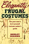 Elegantly Frugal Costumes: The Poor M...