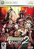 echange, troc Warriors OrochiI 2