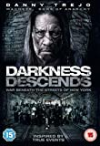 Darkness Descends [DVD]