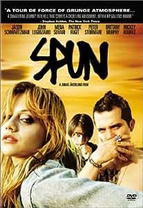 Spun (Rated Version)