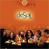 On My Way - DeSol