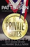 Private Games zum besten Preis